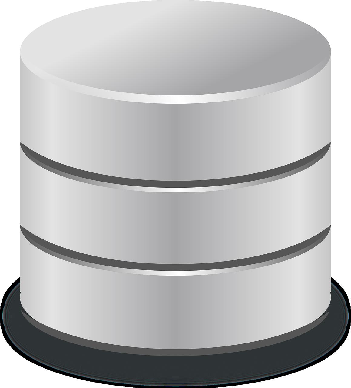 learningdatabase.com.br