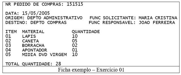 Exercicio_NF